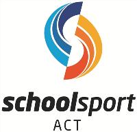 School Sport ACT