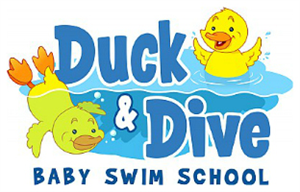 Duck and Dive Baby Swim School