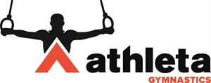 ATHLETA_Gymnastics_Inline_CMYK