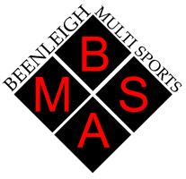 BMSA logo-1