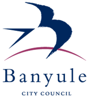 logo_City_of_Banyule_logo