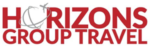 Horizons Group Travel