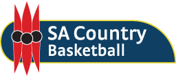 SA Country Basketball Council