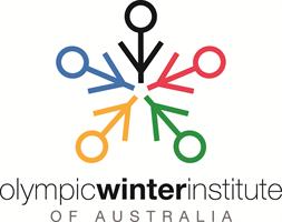 OWIA logo