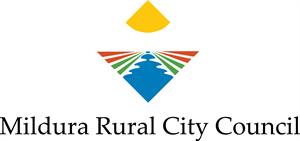 mildura_rural_council_image