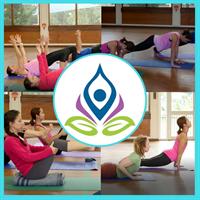Core Yoga DE Workbook 2017