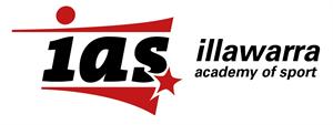Illawarra Academy of Sport 2