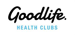 goodlife-health-clubs-logo