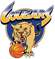 CougarsLogo