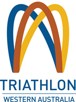 2016 WA Logo