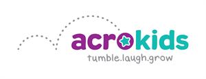 Acro Kids Logo-lrg