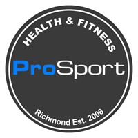 ProSport Facebook Profile Picture