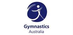 logo-gymnastics-australia