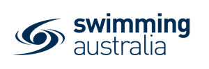 2018 SAL Logo
