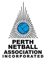 PNA Logo Blue