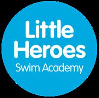 LHSA_logo