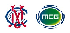 MCC & MCG Logo