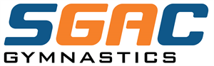 SGAC Gymnastics
