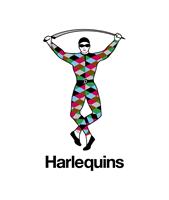 Harlequins_primary_mark_positive_RGB_Large