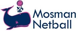 mosman-logo-v3