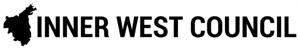 Innerwest logo
