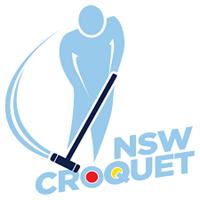 Croquet NSW_Logo