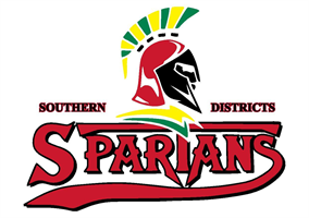 SDBAL Logo