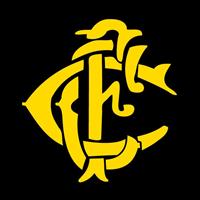 cfc-logo-square