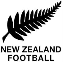 NZF logo