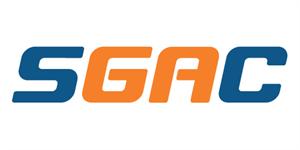 SGAC-Logo