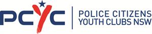 PCYC NSW