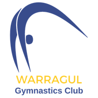 WGC Logo - 121118