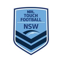 NRLTF NSW_Social Media