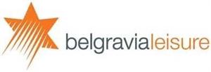 Belgravia