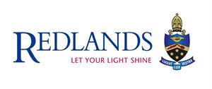 Redlandscolour logo May06