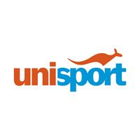 UniSport 400x400