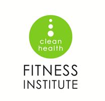 Clean Health Fitness Institute