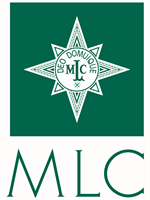 MLC_Logo_Colour