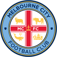 220px-Melbourne_City_FC.svg