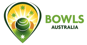 Bowls AUS Logo_Cropped - small jpeg