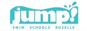 Rozelle logo