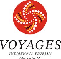 Voyages_ITA_V_Logo_sRGB