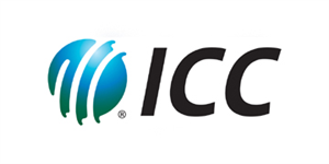 Icc new