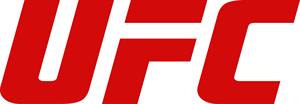 UFC_Logo_Red_RGB