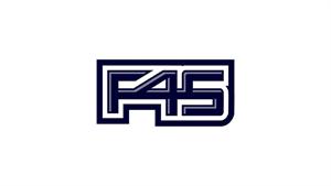 F45-Training-Camberwell-Junction