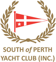 Club logo colour (Name Gold)