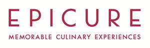 EPICURE-tagline-CMYK-red