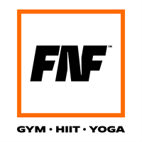 FitnFast FNF new
