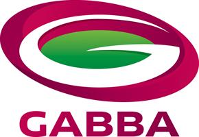 Gabba_Logo_P_RGB