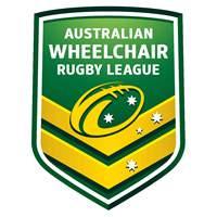 WRL Australia Logo SQUARE BG
